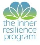 the_inner_resileince_-program.jpg