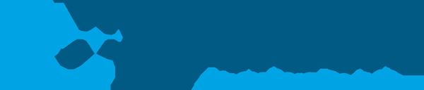 app_logo_Blue.png