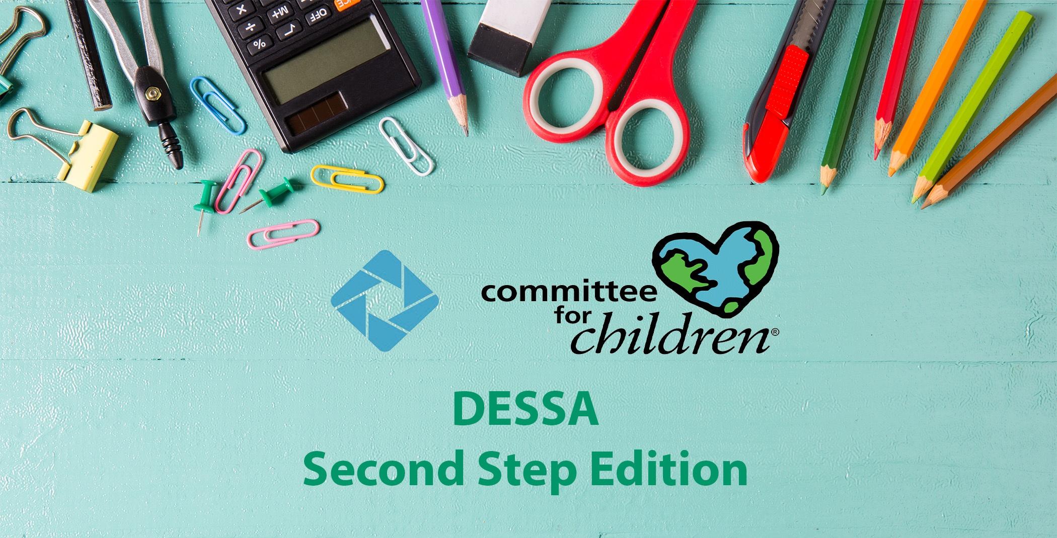 DESSA SSE.jpg