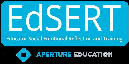 EdSERT Logo