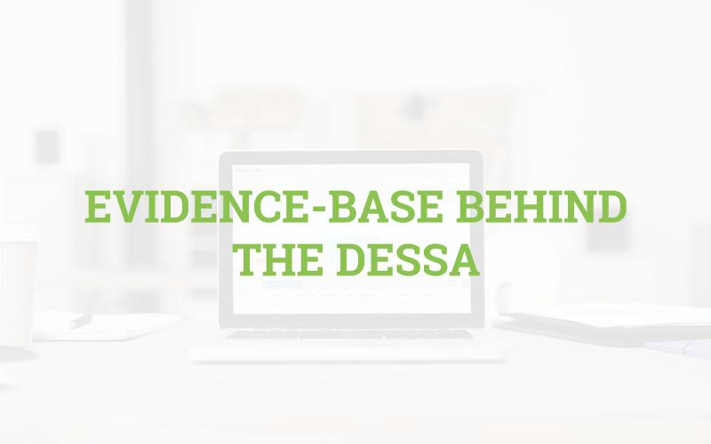 Evidence-Base