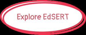 Explore-EdSERT-300x122
