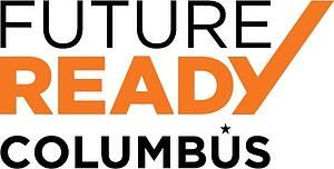 FutureReady_Logo-2C