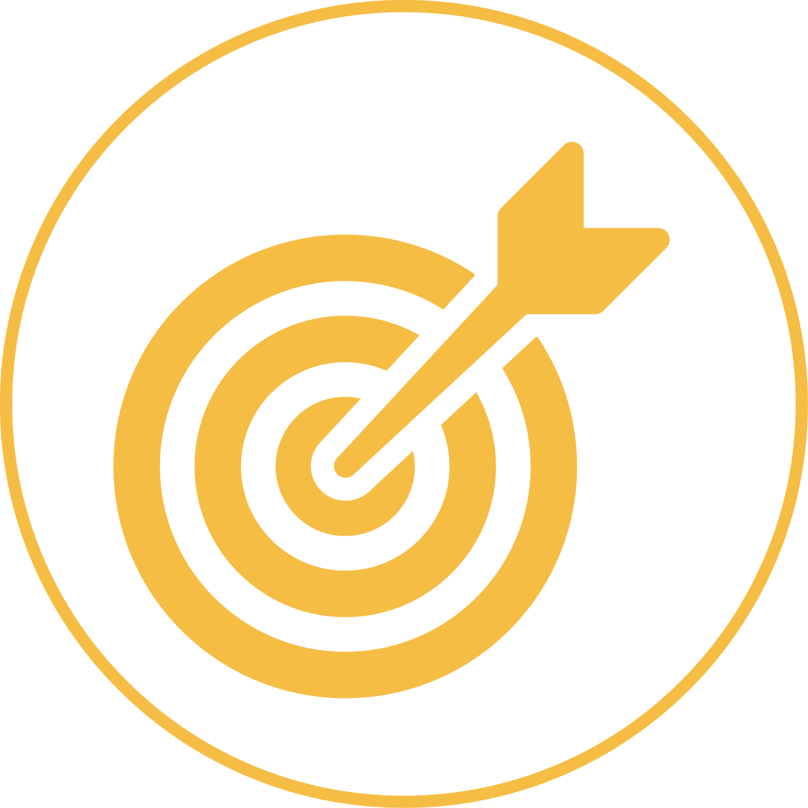Goal-Directed_Behavior_CMYK