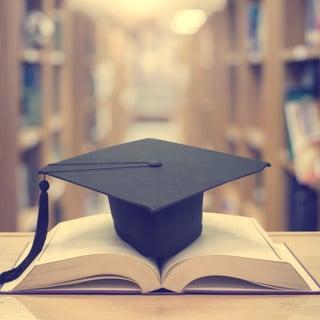 Graduation Cap - BTSG18.jpg
