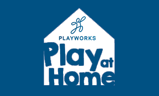 Playworks Play at Home