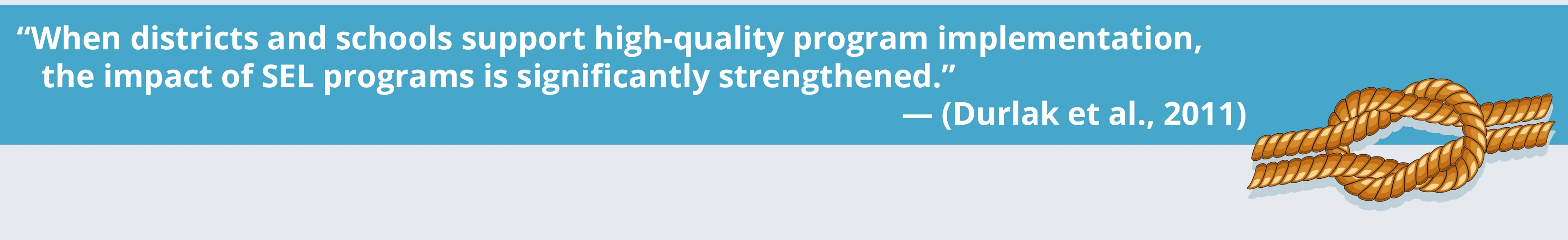 Quote Banner - Implementation.jpg