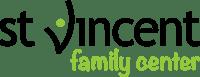 SVFC Logo 2017.png