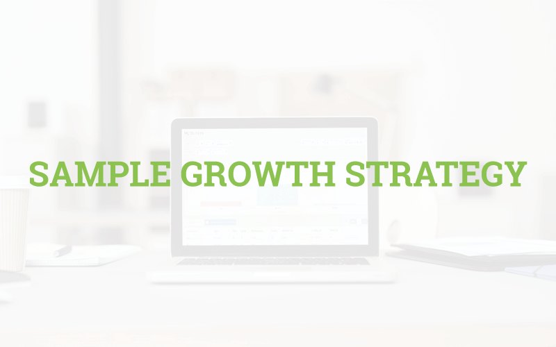 Sample Growth Strategy-1
