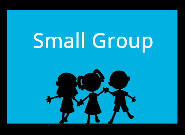 Small-Group.png