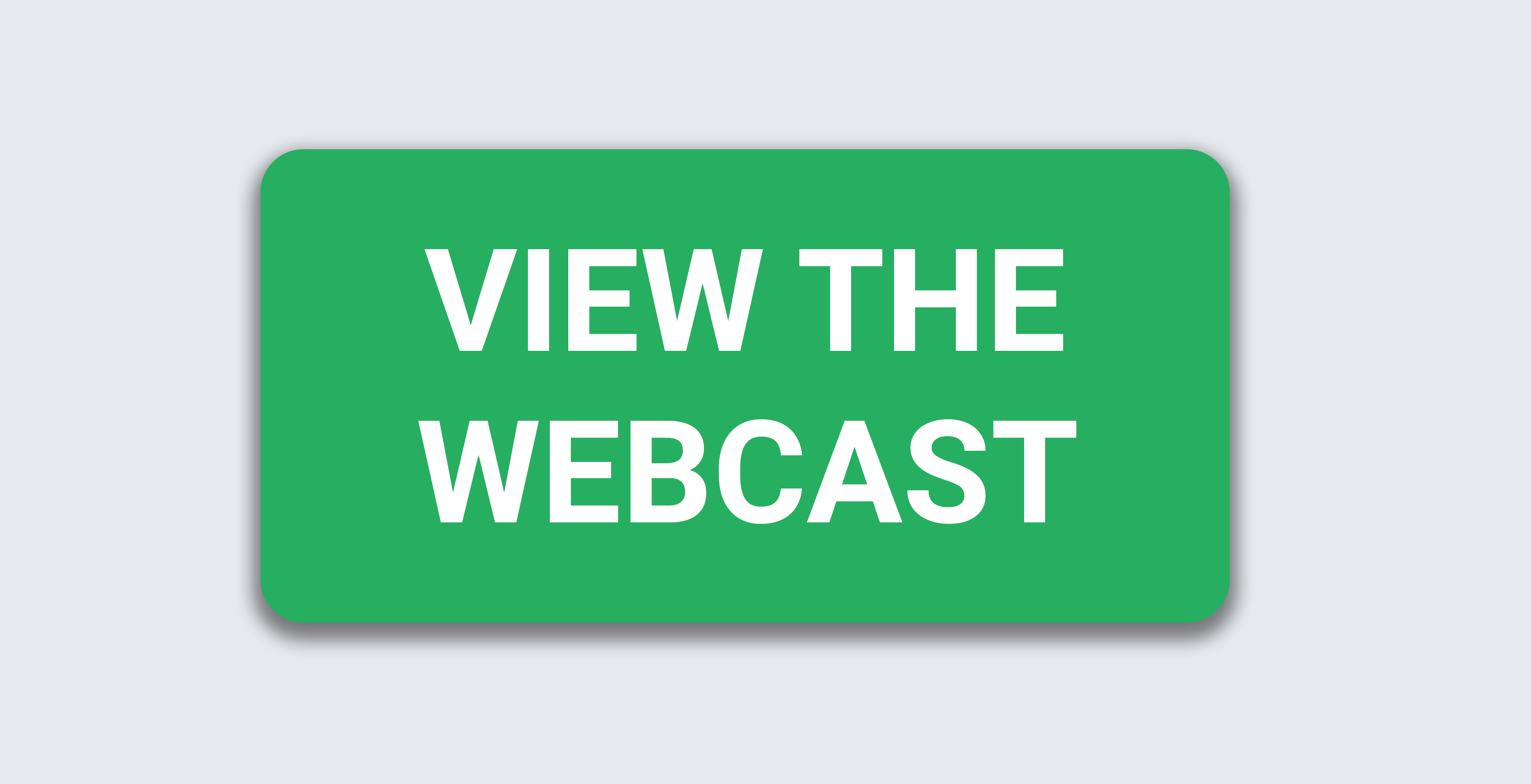 View the Webcast About Educational Equity