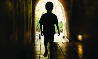 Vulnerable Children Banner - WP.jpg