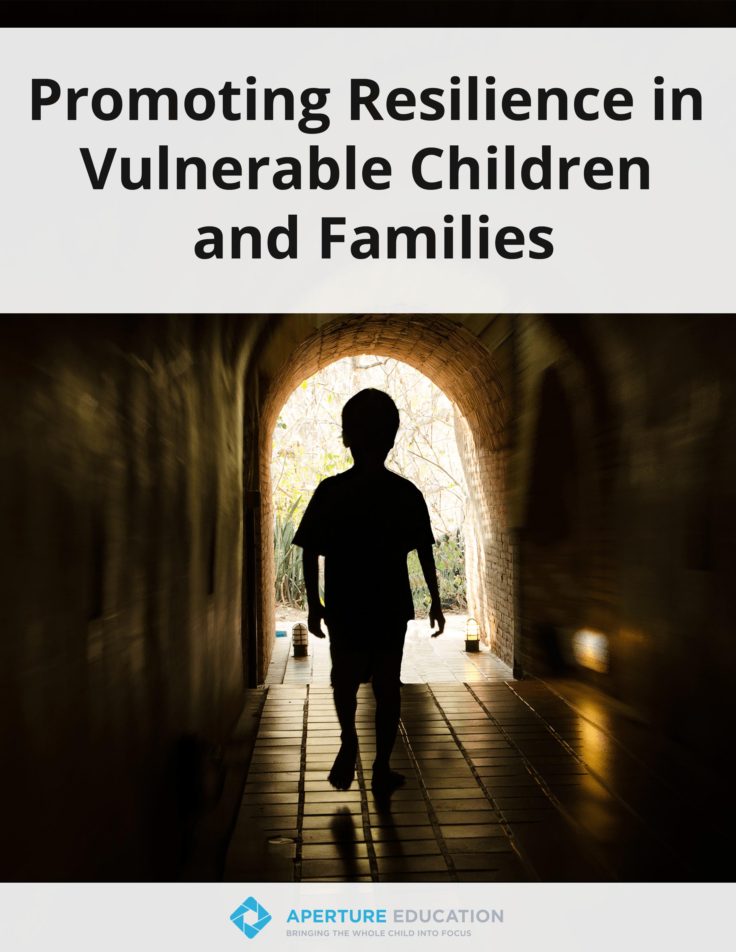 Vulnerable Children Playbook.png