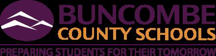 buncombe-logo.png