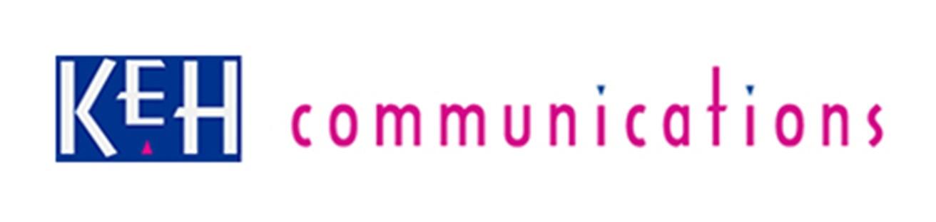 keh logo.jpg